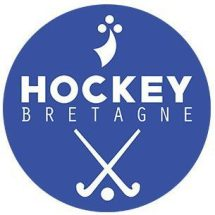 cropped-cropped-cropped-logo-ligue-de-breatgne2.jpg
