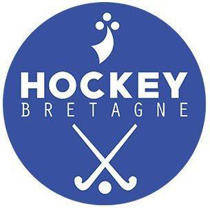 Hockey sur gazon et salle