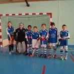 Photo site ligue bretagne