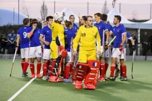Fra_vs_ENG_Hockey_Victoire